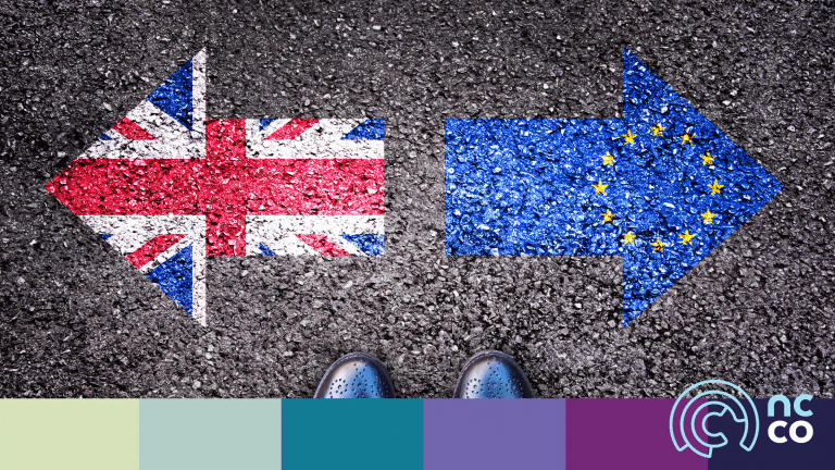 ncco - Tips for Getting Brexit Ready