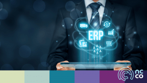 Top 10 Enterprise Level ERP Systems in 2020