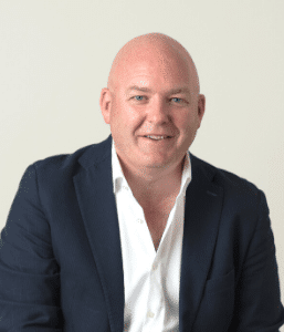 ncco Sales Strategist - Vinnie Lynch