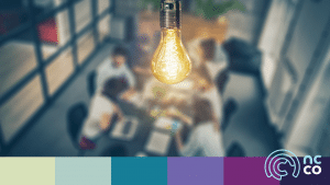 10 benefits of digital transformation