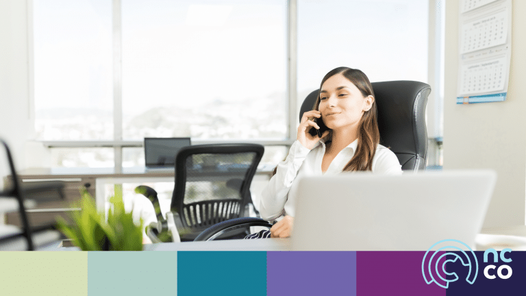 15 tips to crack the art of cold calling