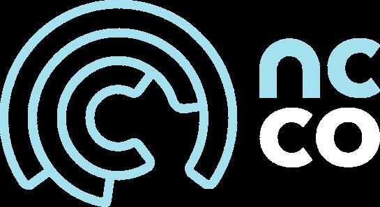 ncco-banner-logo